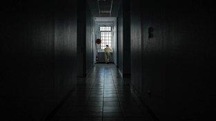 Reforma české psychiatrie nebo spíš injekce do stavebnictví?