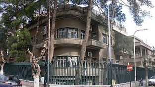 ZU_Damasek