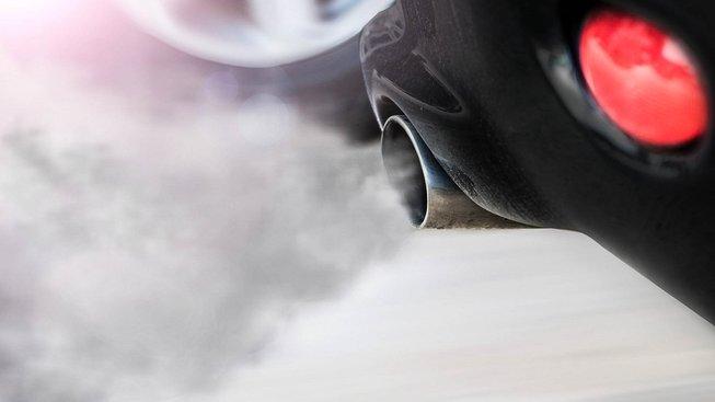 Konec výfukových plynů! Britové stanovili datum, dokdy se zbaví fosilních aut
