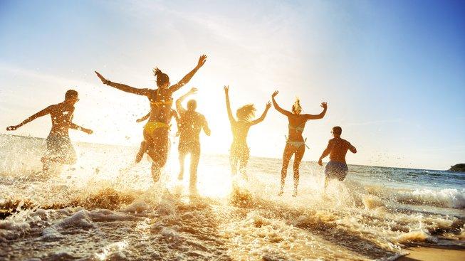 Nečekejte na zimu: nejvhodnějším obdobím pro změnu dodavatele energií je léto!