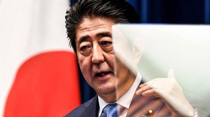 Přežije volný obchod v Pacifiku amerického prezidenta?