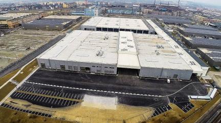 Miliardová rošáda: Majetek Škody Investment přechází na ztrátovou firmu spřízněného podnikatele