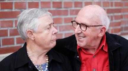 Nová metoda ukazuje, jak komunikovat s lidmi s Alzheimerovou chorobou
