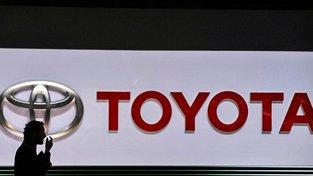 Evropu zaplaví levnější japonská auta. Ilustrační snímek