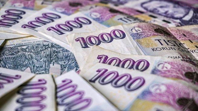Majetek plzeňské Škody drží firma s dluhy přes půl miliardy korun. Část pohledávek patří Appianu