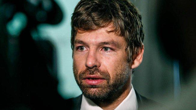 Ministr spravedlnosti Robert Pelikán nezbavil mlčenlivosti nejvyššího státního zástupce Pavla Zemana