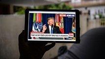 Američané pošlou do Afghánistánu víc vojáků, počet ale tají