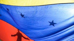 Venezuelou zmítají protesty již dlouhé měsíce