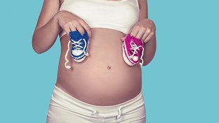 Manažerka mateřství patří k nejoblíbenějším programům ČPZP
