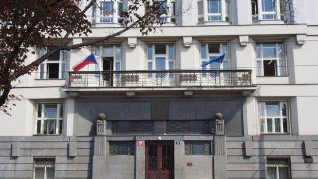 Úřad pro zastupování státu ve věcech majetkových, Ilustrační snímek