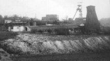 Ostravský proces k havárii v Dole Doubrava
