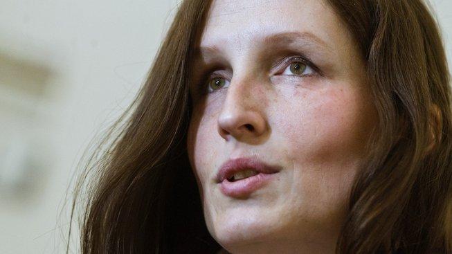 Eva Michaláková podala na Norsko stížnost k soudu pro lidská práva