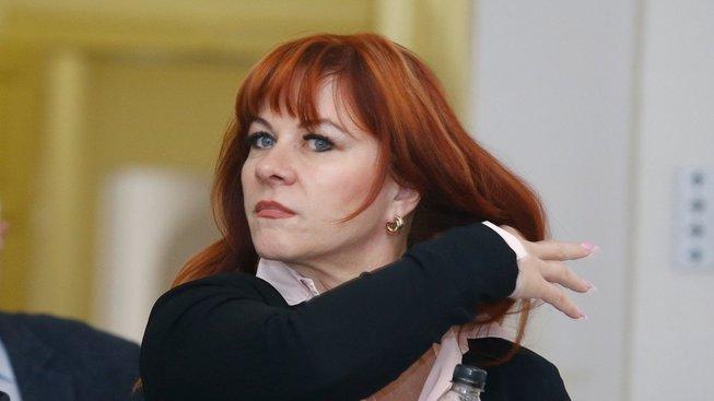 Soud zrušil podmíněné tresty pro Iva Rittiga a Janu Nečasovou