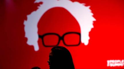 Američané sní o socialismu. Co se s nimi děje?