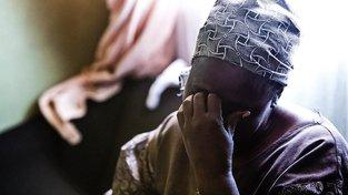 Mírové sbory OSN v Kongu čelí obrovskému počtu obvinění ze sexuálního násilí