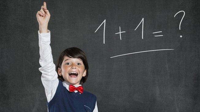 Jednoduchá matematika může ušetřit pořádné peníze
