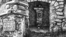 Svatováclavská místa méně známá