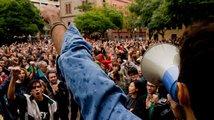 Referendum v Katalánsku