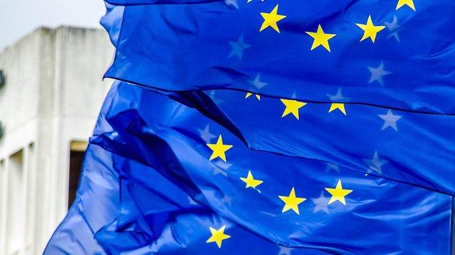 Evropa bude mít speciálního žalobce. Došlápne si na podvodníky