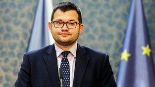 Ministr Chvojka soudí, že by se Česko mohlo pokutě vyhnout