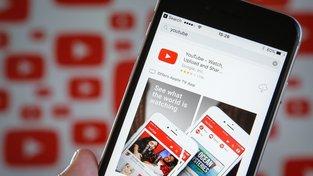 Google prý má důkazy, že se Rusové snažili vměšovat do amerických voleb i prostřednictvím YouTube