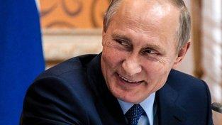 Kreml žádnou kompenzaci vyplácet nehodlá