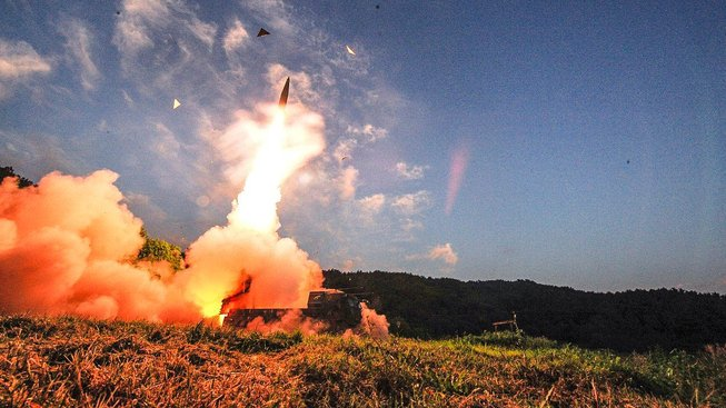 Kvůli jadernému zbrojení čekají Severní Koreu další tvrdé sankce