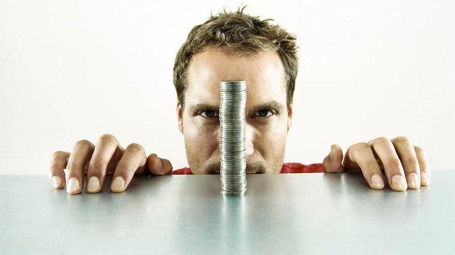 Tři kroky k tomu, abyste snížili své měsíční výdaje