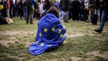 Nebezpečí populismu se přeceňuje, Evropu ohrožuje něco jiného