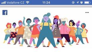 Mezinárodní den dívek