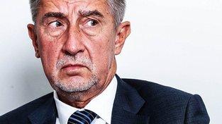 FAU podezřívá finanční správu, že jednala v zájmu Andreje Babiše