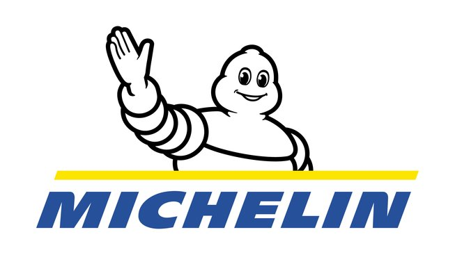 Michelin_C_S_WhiteBG_RGB_0621-01