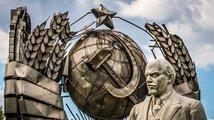 Sto let od VŘSR: Do historie raději moc nešťourat
