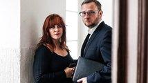 Odposlechy v kauze trafik: Odmítla jsem jen dvě sms, hájí se soudkyně