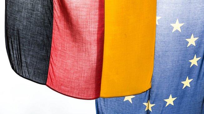 Němci přichází o miliardy eur. Kvůli sousedům