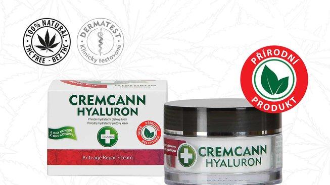 Cremcann-Hyaluron-50-ml-placka