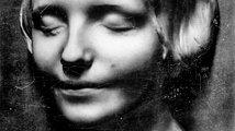 Fascinace posmrtnými maskami, díky které víme, jak se po smrti 'tvářil' Beethoven