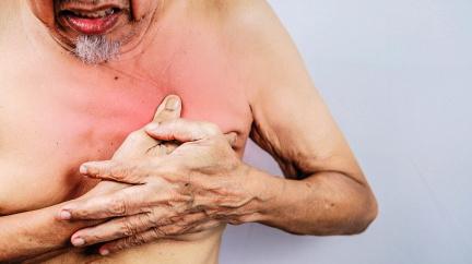 Mají se kardiaci bát sexu? Vědci znají odpověď