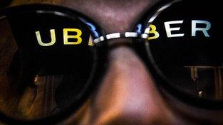Logo Uberu