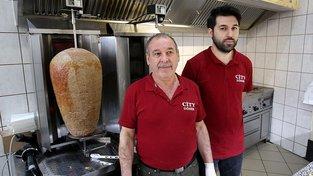 Odzvonilo v Evropě kebabu?
