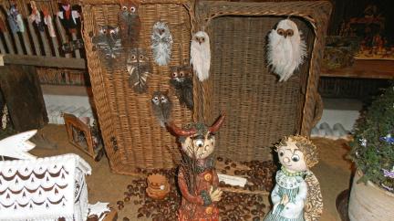 S ďáblem se nežertuje - zvlášť ne o Vánocích
