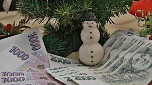 Jak ušetřit na vánoční dárky