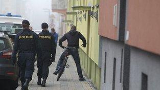 Co chybí české policii? Investice maří nejasnosti i špatné plánování