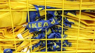 Bruselu se nezdá zdanění firmy Ikea v Nizozemsku