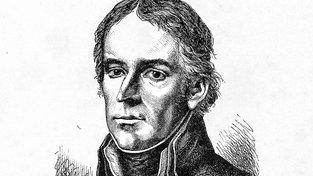 František Ondřej Poupě