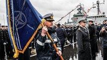 Podaří se zastavit plíživý rozklad NATO?
