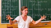 Maďaři v Ukrajině se bojí o svou identitu. Kyjev jim nakázal vyučování v ukrajinštině