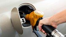 Ceny benzínu a nafty rostou. Kdy a kde se zastaví?