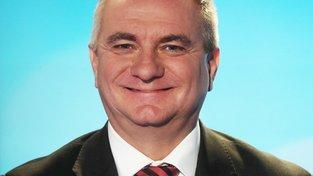 STAN reagoval na spory ohledně prověrky hradního kancléře Vratislava Mynáře
