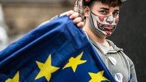 Opustí Britové opravdu EU, anebo budou hlasovat do zblbnutí?